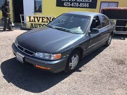 1990 honda accord dx 1996 honda accord for sale carsforsale com