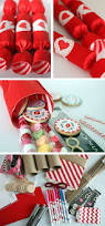 61 best liebe images on pinterest gifts diy and boyfriend
