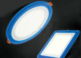new led lights ceiling 88 for your blue pendant light with led