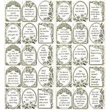 gravur sprüche uhr gravur sticker sprüche positives denken 10 bogen gravur