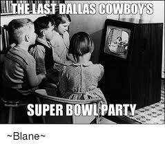 Funny Super Bowl Memes - dallas cowboys super bowl memes cowboys best of the funny meme