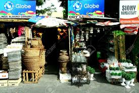 Home Decors Stores by Stores In Dapitan Arcade Manila Philippines Selling Home Decors