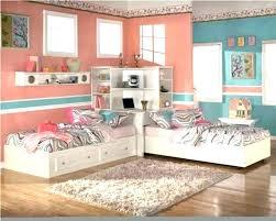 lavender bathroom ideas gray and lavender bedroom ideas purple and gray bedroom with