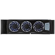 battery operated window fan kenmore 33052 triple window fan black