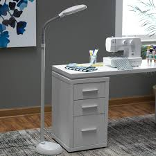Hobby Lobby Table Coffee Tables Mesmerizing Hobby Lobby Floor Lamps Lamp Shade For