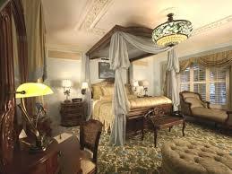 chambre retro chambre à coucher chambre retro moderne luxe déco intérieur