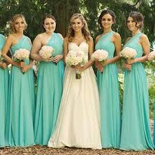 bridesmaid dress fitdesigndress online store powered by storenvy