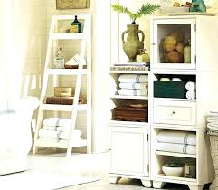 Bathroom Storage Cart Bathroom Storage Cart On Wheels Storage Designs