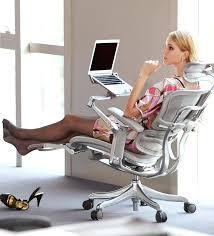 Asda Computer Desk Computer Chair And Desk Computer Desk Chair Asda Clicktoadd Me
