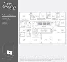 New York Apartments Floor Plans 18 Apartments Floor Plans Edgewater Unit B Ladonna Place
