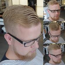 curly hair combover 2015 40 latest side parted men s hairstyles