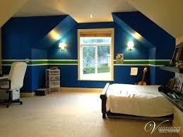 hockey bedrooms hockey bedroom decorating ideas kids bedroom theme hockey room