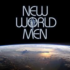 men band new world men band newworldmenband