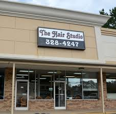 hair studio hair salons 2342 springs rd ne hickory nc