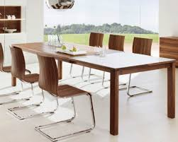 2 Person Desks by Kitchen Table Ideas Table Ideas For Small Kitchens Kitchen Sofa