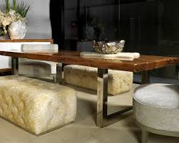 Glass Top Dining Tables Full Size Of Dining Roombest Dining Table - Designer kitchen tables