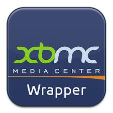 xbmc android apk xbmc kodi wrapper android apps on play