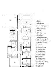 188 best floor plans images on pinterest floor plans architects