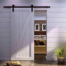 home depot interior doors with glass interior doors lowes barn door home depot sliding closet for