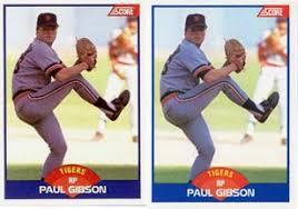 top 10 obscene baseball cards sell baseball cards 101