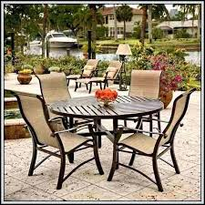 osh patio furniture designshouse