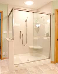 Bath Vs Shower Shower And Tub Enclosures Mirrors Oroville Ca