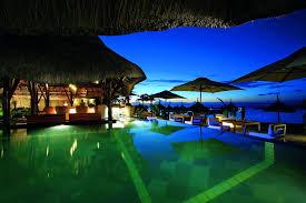 hotel veranda mauritius veranda pointe aux biches hotel trou aux biches mauritius