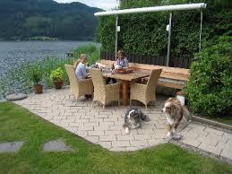 ferienhaus mit hund die besten ferienhäuser finden und buchen