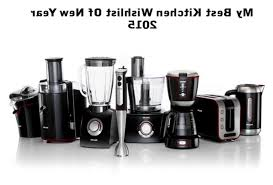 latest kitchen gadgets kenangorgun com