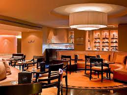 luxury hotel cairo u2013 sofitel cairo nile el gezirah