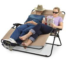 guide gear king size anti gravity lounger 198799 chairs at