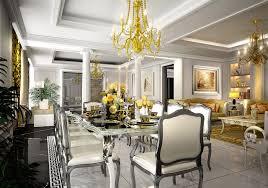 versace dining room table versace living room set my blog