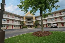 Red Roof Inn In Chattanooga Tn by Chattanooga Hotel Coupons For Chattanooga Tennessee
