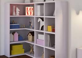 corner bookcase furniture battistella holly corner bookcase nidi childrens furniture london