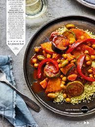 ricardo cuisine francais on cuisine les fruits et les légumes de notre jardin de ricardo