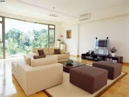 Wohnzimmer Ideen Privat Feng Shui Wohnzimmer Ruhbaz Com