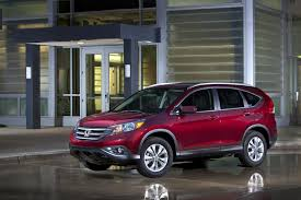 2012 honda cr v technical specifications and data engine