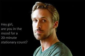 Ryan Gosling Feminist Memes - pin by jasmine taylor on zesty an the ryans pinterest