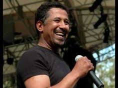 Meme Pas Fatigue - magic system ft cheb khaled meme pas fatigue more than noise