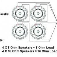 guitar speaker cabinet wiring myminimalist co