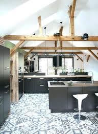 avis cuisines ixina cuisine plus le mans cuisine ixina dans un loft au mans cuisine plus