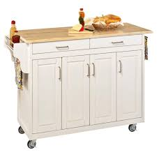 create a cart kitchen island home styles large create a cart kitchen island kitchen dining