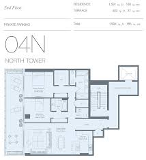 Luxury Homes Floor Plan Luxury Condo Floor Plans Luxury Condos Choose A Condominium
