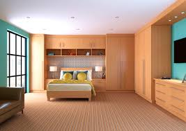 small fitted bedrooms boncville com