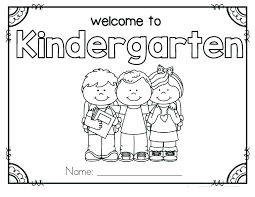 preschool coloring pages school day coloring pages day coloring pages picture coloring pages back to