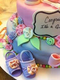 baby shower pastel gallery baby shower ideas