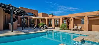 resort style bathroom design 12 rancho santa fe style homes