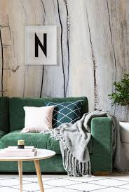 what is hygge 5 ways to find hygge in your home today