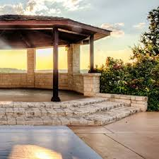 dallas wedding venues waterfront weddings outdoor wedding venues dallas paradise