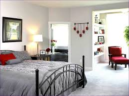 bedroom amazing what color carpet goes with dark grey walls